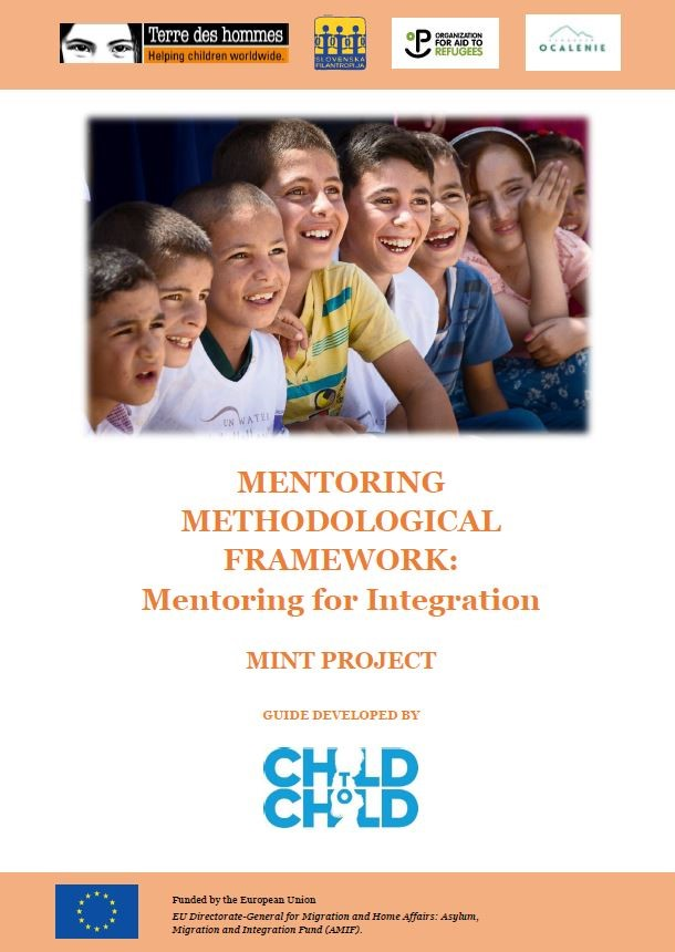 Mentoring methodology